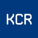 Kcr logo icon