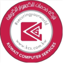 Kuwait Computer Services on Elioplus
