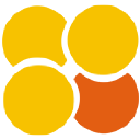 Kcsitglobal logo icon