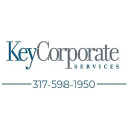 Key Corporate Services logo icon
