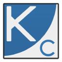 Kc Softwares logo icon