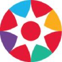 Kc Source Link logo icon