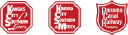 Kansas City Southern - Send cold emails to Kansas City Southern