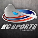 Kc Sports Tournaments logo icon