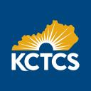 Kctcs logo icon