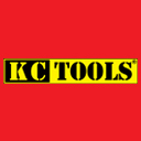 Kc Tools logo icon