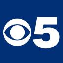 Kctv5 logo icon