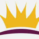 King City Union School District logo icon