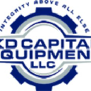 Kd Capital logo icon