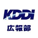 Kddi Corporation logo icon