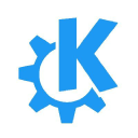 KDE - Send cold emails to KDE