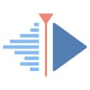 Kdenlive logo icon