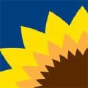 Kdhe logo icon