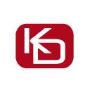 Krieg De Vault Llp logo icon