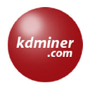 Kingman Daily Miner And Western News&Info® logo icon