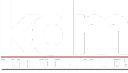 KDM Insurance LLC logo