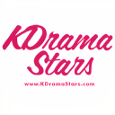 K Drama Stars logo icon