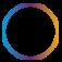 Kdr Recruitment logo icon