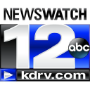 KDRV NewsWatch 12 - Send cold emails to KDRV NewsWatch 12