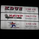 Kduz logo icon