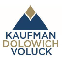 Kaufman Dolowich Voluck Llp logo icon
