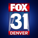 Fox31 Denver Kdvr logo icon