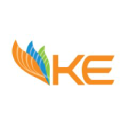 K-Electric logo