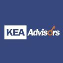 KEA Advisors