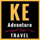 Ke Adventure logo icon
