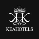 Keahotels logo icon