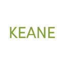 Keane Creative logo icon