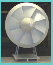 Kean Wind Turbines