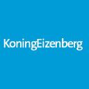Kea logo icon