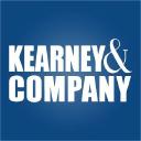 Kearney logo icon