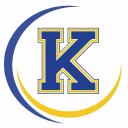 Kearney Public Schools logo icon