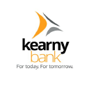 Kearny Bank logo