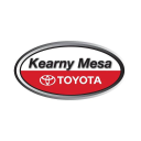 Kearny Mesa Toyota