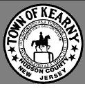 Kearny Uez logo icon