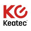 Keatec Energy logo icon