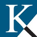 Keate Partners logo icon
