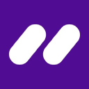 Keatext logo