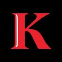 Keating Estates Ltd logo icon