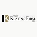 The Keating Firm LTD logo