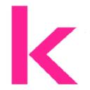 Kebetu logo icon