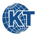 Keble's Trading Pty logo icon