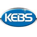 Kebs logo icon