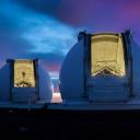 W. M. Keck Observatory