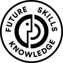 Ked logo icon