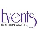 Kedron Wavell logo icon