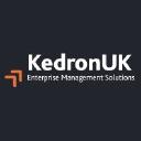 Kedron Uk logo icon